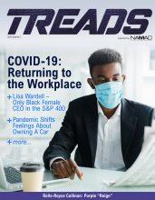NAMAD_2020_e-magazine-Vol-07-FINAL-cover1