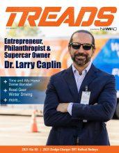 NAMAD_2020_e-magazine-Vol-11_COVER