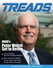 NAMAD_2020_e-magazine-Vol-12_cover