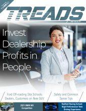 NAMAD_2021_e-newsletter-Vol-07-COVER
