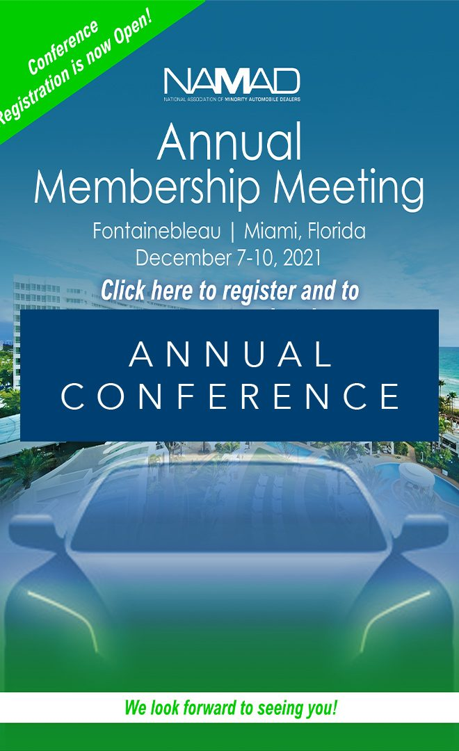 namad-annual-meeting-updated-flyer