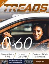 treads-magazine